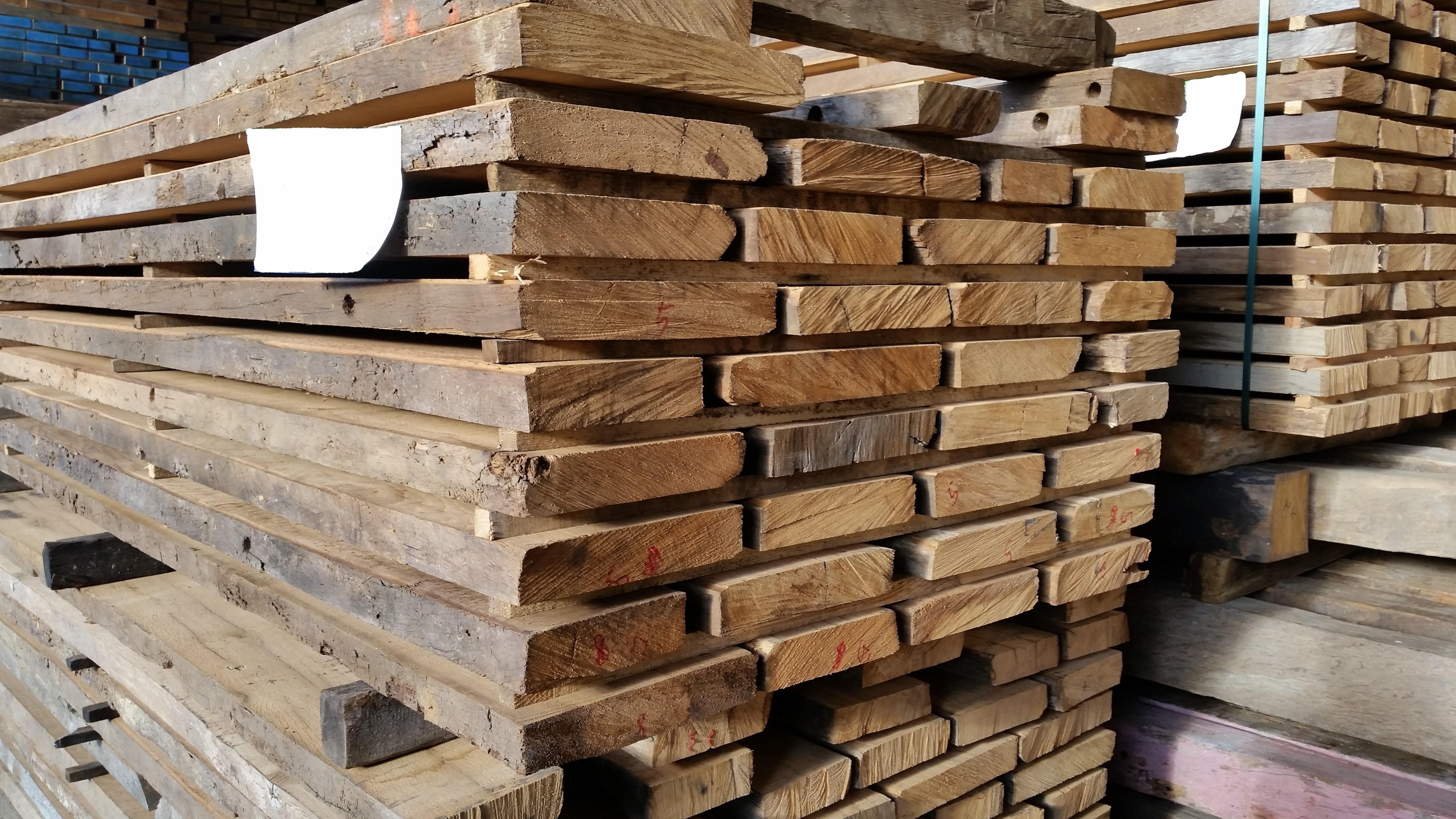 oude eiken planken elder oak